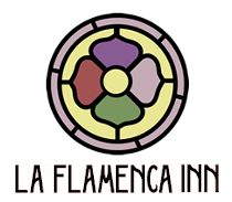 La Flamenca Inn